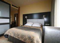 Hotel Felisa Spa - Santillana del Mar - Makuuhuone