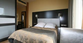 菲利薩 Spa 飯店 - 桑提亞納德瑪 - 臥室
