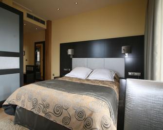 Hotel Felisa Spa - Santillana del Mar - Ložnice