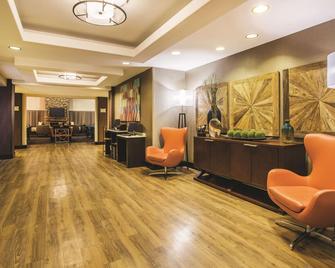 La Quinta Inn & Suites by Wyndham Ely - Ely - Lounge