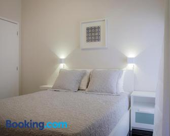 Maiahouse - Maia (Porto) - Bedroom