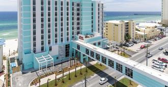 Hampton Inn & Suites Panama City Beach-Beachfront - Panama City Beach
