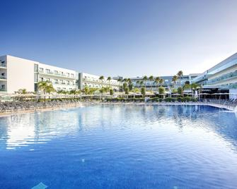 Hipotels Gran Conil & Spa - Conil de la Frontera - Pool
