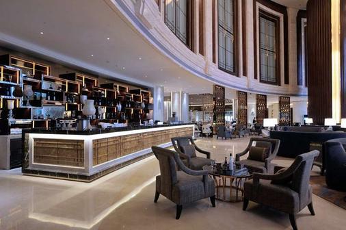 Kande International Hotel - Dongguan - Bar