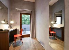 Quaint Boutique Hotel Sannat - Sannat - Zimmerausstattung