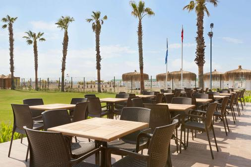 Ramada Resort by Wyndham Lara - Antalya - Baari
