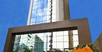 Fity Hotel - Recife