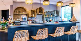 ibis Styles Rennes Cesson - Cesson-Sévigné - Bar