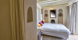 Caravan Serai - Marrakech - Habitación