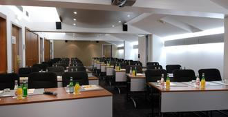 Crowne Plaza Toulouse - Toulouse - Restaurant