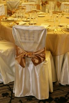 Miyako Hybrid Hotel Torrance - Torrance - Sảnh yến tiệc