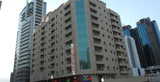Ramee Palace Hotel - Manama