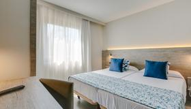 Alua Palmanova Bay - Palma Nova - Bedroom
