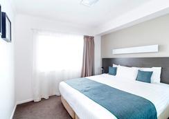 Abode Tuggeranong - Canberra - Bedroom