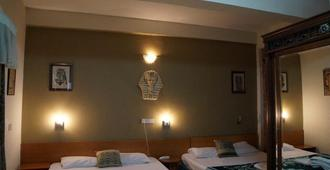 Sky Hotel - Nicosia