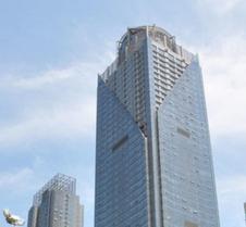 Grand New Century Hotel