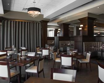 Holiday Inn Cincinnati N - West Chester - West Chester - Εστιατόριο