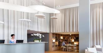 雪梨拉莫特蘭斯莫爾飯店 - 雪梨