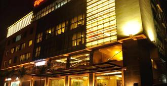 Pipal Tree Hotel - Calcuta