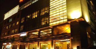 Pipal Tree Hotel - כלכולתה