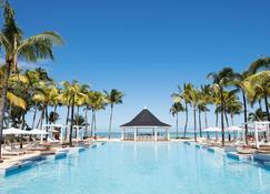 Heritage Le Telfair Golf & Wellness Resort - Bel Ombre - Pool