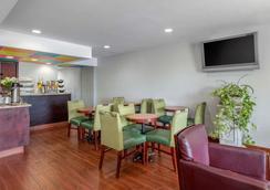 Econo Lodge - Aiken - Nhà hàng