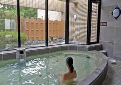 Izu Kogen Hotel Five Stars - Itō
