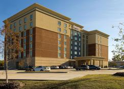Drury Inn & Suites Baton Rouge - Baton Rouge - Edificio