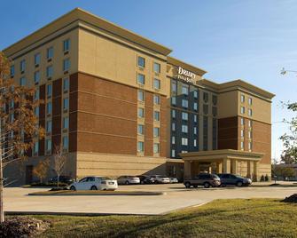 Drury Inn & Suites Baton Rouge - Baton Rouge - Building
