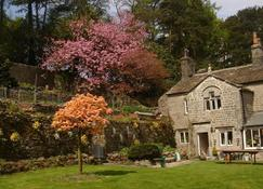 Littlebank Country House - Settle - Edificio