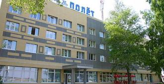 Polet Hotel - Perm