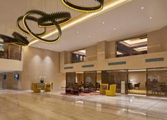 Holiday Inn Golden Mile - Hong Kong - Lobby
