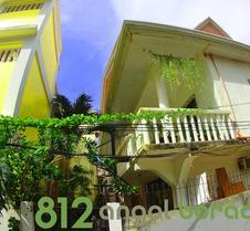 812 Angol Boracay