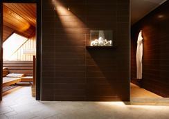 pentahotel Vienna - Vienna - Hotel amenity