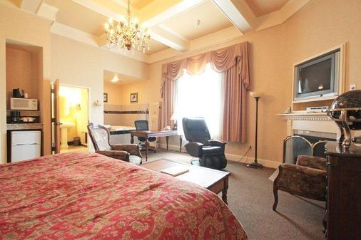Best Western Merry Manor Inn 83 1 2 4 South Portland
