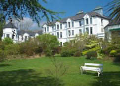 Seaview House Hotel - Bantry