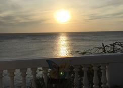 My Dream Apartments - Lagún - Cảnh ngoài trời
