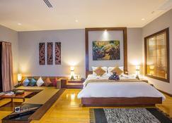 Ayara Kamala Resort & Spa (Sha Plus+) - Kamala - Soverom