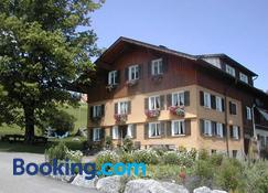 Ferienbauernhof Roth - Sulzberg - Building