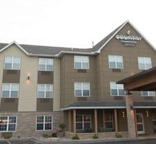 Country Inn & Suites by Radisson Moline Airport
