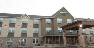 Country Inn & Suites by Radisson Moline Airport - Moline