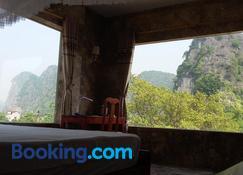 Limestone View Homestay - Ninh Bình - Phòng ngủ
