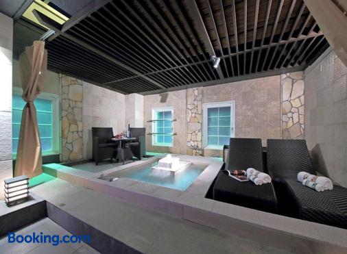 Design Hotel W Zip Club - Adults Only - Nagoya - Bathroom