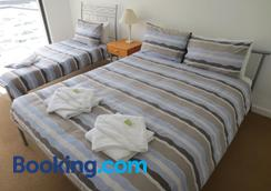Lights Landing Apartments - Glenelg - Bedroom