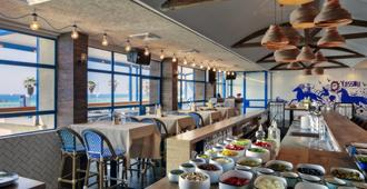 פרימה תל אביב - תל אביב - מסעדה