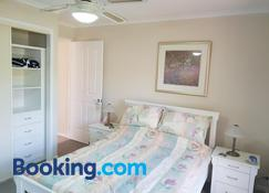 Robyn's Nest - Hosted, Bed and Breakfast - Tewantin