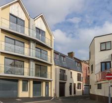 Harbourside Haven Apartment 3