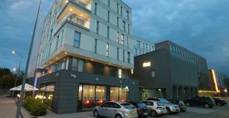 Hotel Arkon Park Business & Sport - Gdansk
