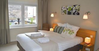 Hotel Ambrosia - Ypres - Chambre