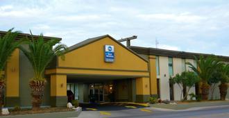 Best Western Inn of Del Rio - Del Rio